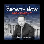 Growth-Now-Movement