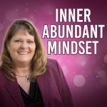 Inner-Abundant-Mindset