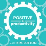 Positive-Productivity