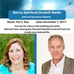 Savvy-Spiritual-Growth