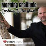Joshua T Berglan