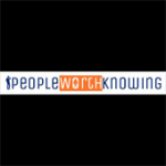 People-Worth-Knowing-170x