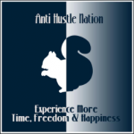 antihustle_nation